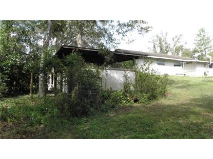 4623 OAKFIELD CIR, Dade City, FL
