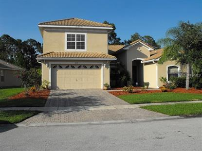 4109 VESSEL CT Kissimmee, FL MLS# J801144