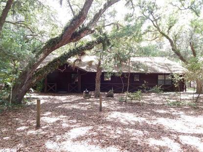 3525  TIGER CREEK TRL , Lake Wales, FL