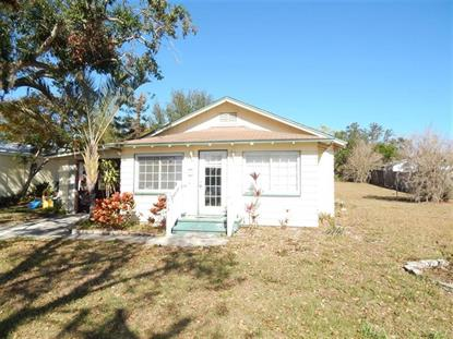 843 N LAKESHORE BLVD, Lake Wales, FL