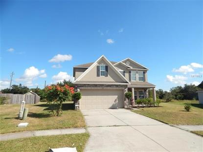 1716 EAGLE PINES CIR Eagle Lake, FL MLS# K4900274