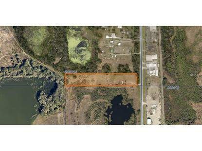 2500  STATE ROAD 37  S Mulberry, FL MLS# L4704732