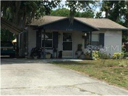 2308  GOLFVIEW ST  Lakeland, FL MLS# L4707229
