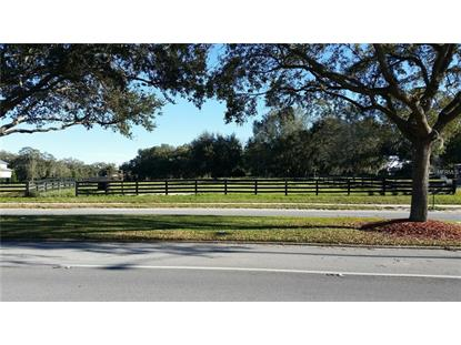 5675 IMPERIAL LAKES BLVD Mulberry, FL MLS# L4712027