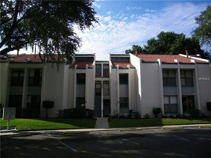 306 LAUREL COVE WAY #212 Winter Haven, FL MLS# L4717790