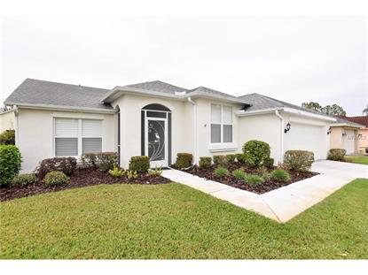 Mulberry Fl Real Estate Amp Homes For Sale In Mulberry