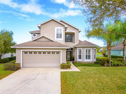 Christina Hammock Fl Real Estate Amp Homes For Sale In