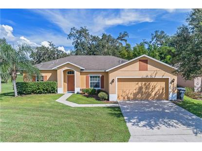 6846 HAMPSHIRE BLVD, Lakeland, FL