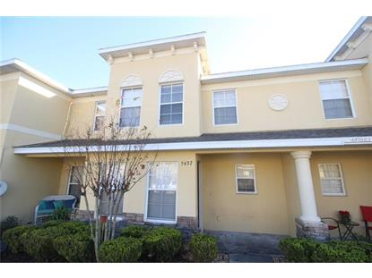 5437 QUARRY ROCK RD #504, Lakeland, FL