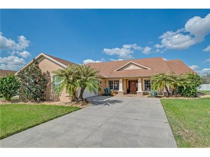 2909 BLACKWATER CREEK DR Lakeland, FL MLS# L4725898