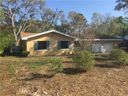 703 OLEANDER DR SE Winter Haven, FL MLS# L4725994