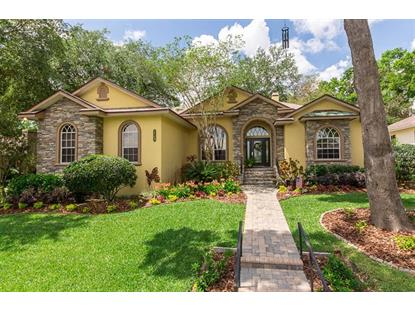 Bloomfield Hills Fl Real Estate Amp Homes For Sale In