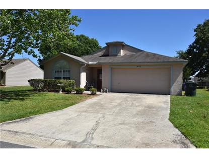 3142 FILLY LN, Lakeland, FL