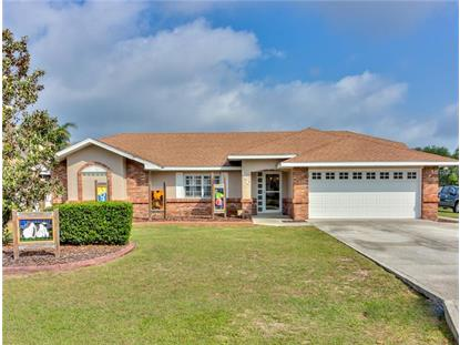 160 WHITE CLIFF BLVD, Auburndale, FL