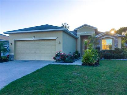 325 MAJESTIC GARDENS DR, Winter Haven, FL