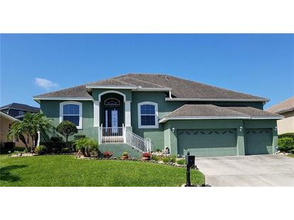 2791 VINTAGE VIEW LOOP Lakeland, FL MLS# L4900181