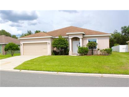 5344 SONG SPARROW CT Lakeland, FL MLS# L4900558