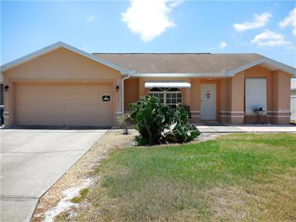 2140 NORMANDY HEIGHTS LN Winter Haven, FL MLS# L4900610