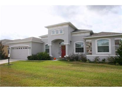 6526 EVERGREEN PARK DR, Lakeland, FL