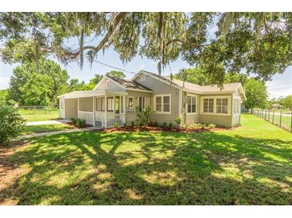 236 KING RD, Winter Haven, FL
