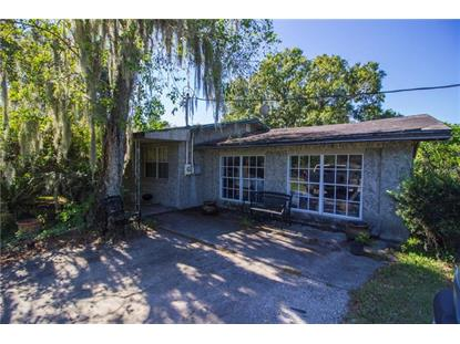 2510 BAILEY RD Mulberry, FL MLS# L4901318