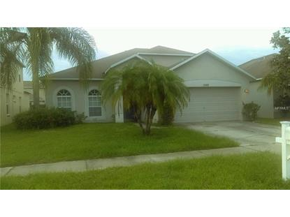 11428 VILLAGE BROOK DR, Riverview, FL