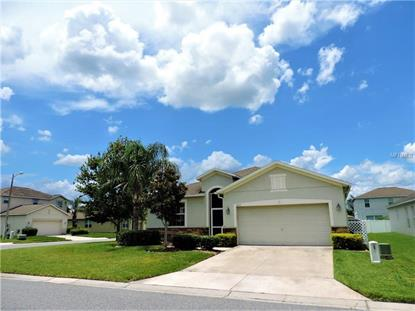 7219 CEDARCREST BLVD, Lakeland, FL