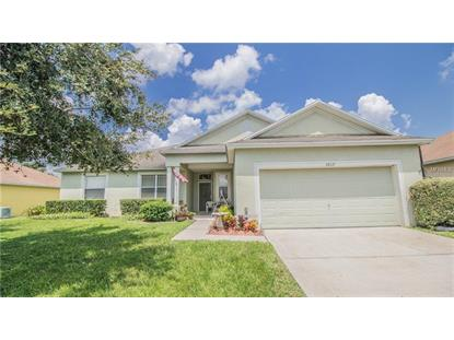 3017 WENTWORTH PL Lakeland, FL MLS# L4902665