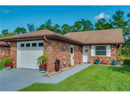 455 LAKE CAROLYN CIR Lakeland, FL MLS# L4904452
