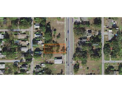 604 N CHURCH AVE Mulberry, FL MLS# L4904693