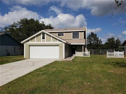3845 FEATHERWOOD TRL Lakeland, FL MLS# L4904876