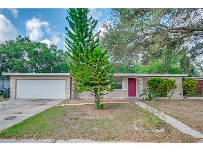 3007 MAPLEWOOD AVE Lakeland, FL MLS# L4904931
