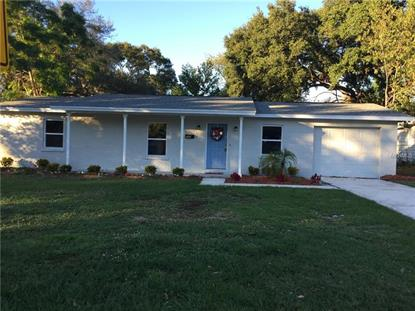 549 CAREY PL Lakeland, FL MLS# L4904943