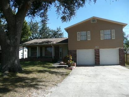 1814 LOWRY AVE Lakeland, FL MLS# L4904963