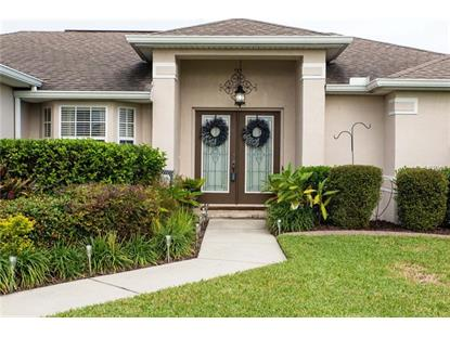 3533 MARSH WREN ST Lakeland, FL MLS# L4904967