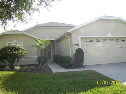 4206 WHISTLEWOOD CIR Lakeland, FL MLS# L4905599