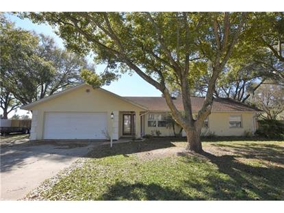 2021 HIGH GLEN CT Lakeland, FL MLS# L4905629