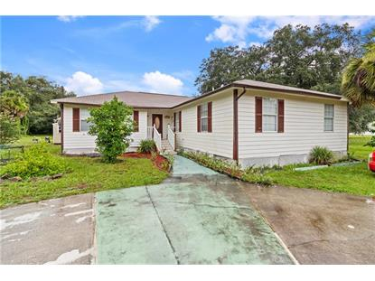 1695 MOUNT CARMEL CHURCH RD Mulberry, FL MLS# L4909442