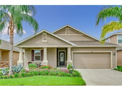 2494 TORRENS DR Lakeland, FL MLS# L4909854