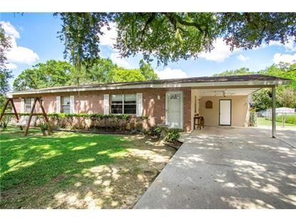 1403 PALMETTO DR Mulberry, FL MLS# L4909862