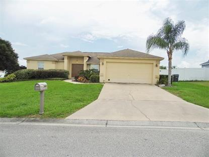 6441 HORIZON POINT DR Lakeland, FL MLS# L4909972