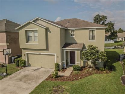 2203 BLACKWOOD DR Mulberry, FL MLS# L4909984
