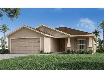 3917 WHITE IBIS Lakeland, FL MLS# L4910035