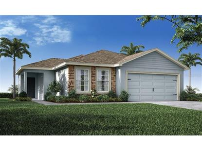 8011 DIAMOND CREEK Lakeland, FL MLS# L4910040