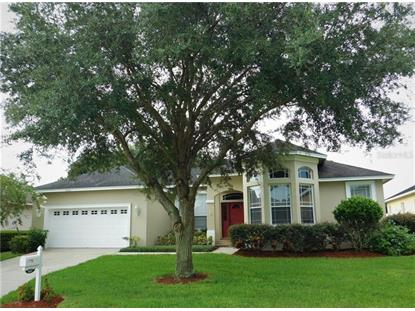 2556 COLONEL FORD DR Lakeland, FL MLS# L4910063
