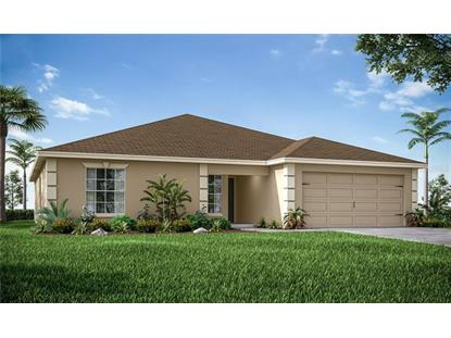 8050 WILDER LOOP Lakeland, FL MLS# L4910093