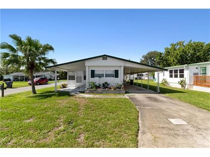 1823 BLUE LAKE DR Lakeland, FL MLS# L4916314