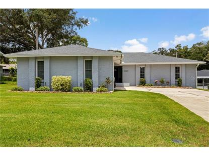 4929 MARLA AVE Lakeland, FL MLS# L4916505