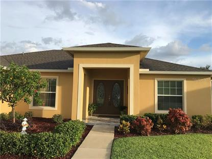 1267 EVERGREEN PARK CIR Lakeland, FL MLS# L4916711
