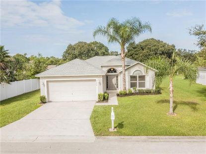 7858 COUNTRY CHASE AVE Lakeland, FL MLS# L4918252